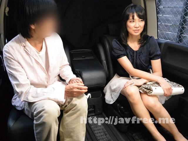 [JCKL-137] えっまさかワタシですか? 庶民的ボイン人妻ナンパ - image JCKL-137-6 on https://javfree.me