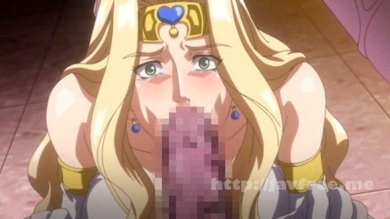 [JDXA-56878] 豚姫様 - image JDXA-56878-5 on https://javfree.me