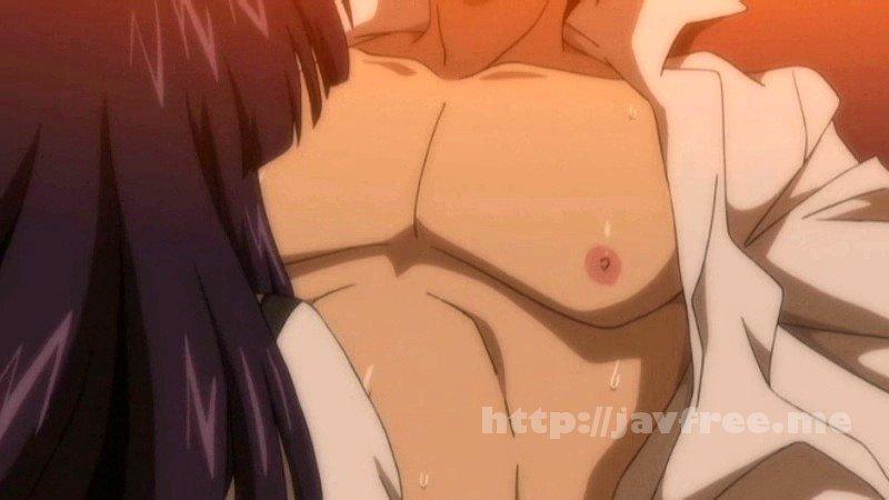 [HD][JDXA-57133] 相思相愛ノート THE ANIMATION Breast.1 「セックスが嫌いな女の子はいません!」 - image JDXA-57133-12 on https://javfree.me