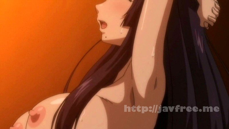 [HD][JDXA-57133] 相思相愛ノート THE ANIMATION Breast.1 「セックスが嫌いな女の子はいません!」 - image JDXA-57133-19 on https://javfree.me