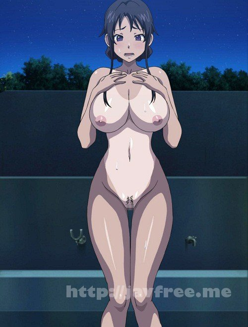 [HD][JDXA-57134] 相思相愛ノート THE ANIMATION Breast.2 「おっぱい、おっぱい、おっぱい」 - image JDXA-57134-1 on https://javfree.me