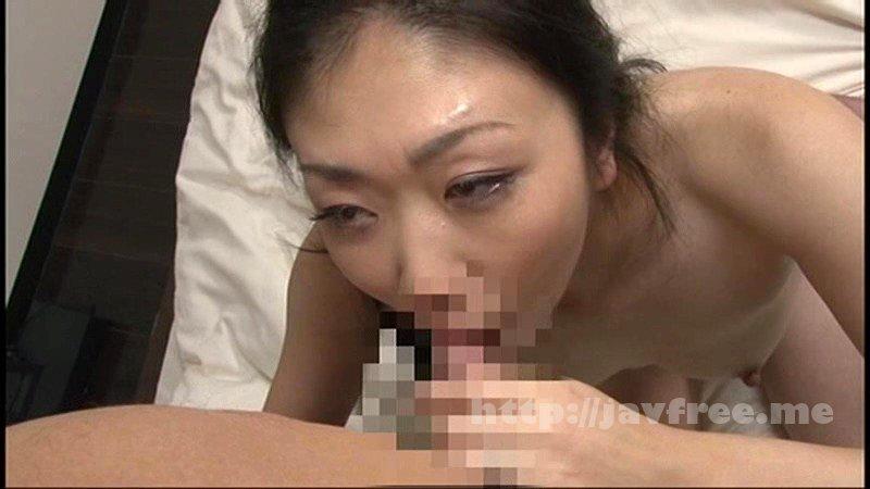 [HD][YOZ-354] 本番NGのギャル系風俗店で挿入できるか?全記録180分 - image JGAHO-170-13 on https://javfree.me