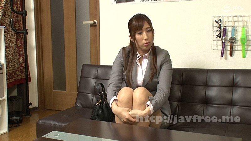 [HD][JJAA-006] 飲み会帰りに終電を逃して困っている熟女を自宅に1泊させてあげました。6 - image JJAA-006-10 on https://javfree.me