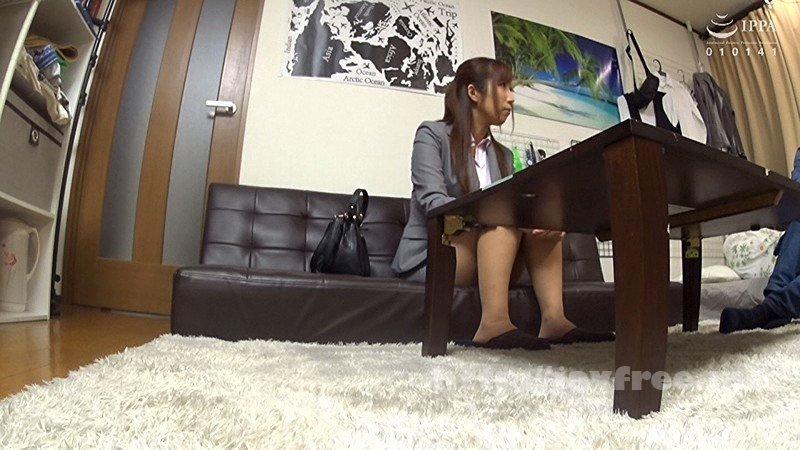 [HD][JJAA-006] 飲み会帰りに終電を逃して困っている熟女を自宅に1泊させてあげました。6 - image JJAA-006-11 on https://javfree.me