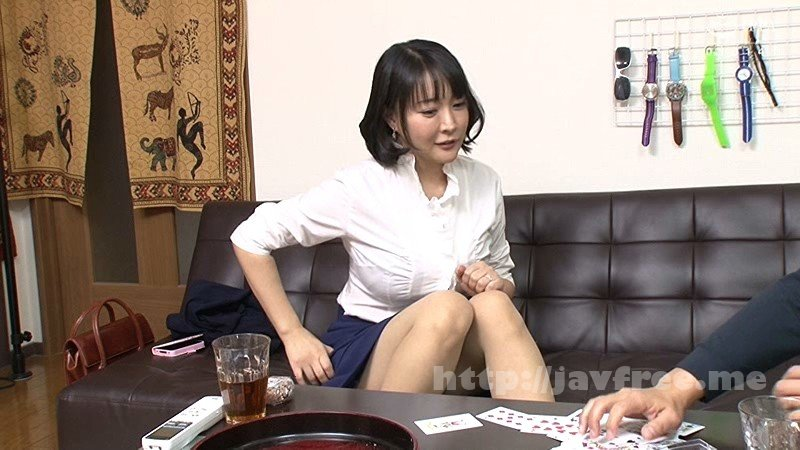 [HD][JJAA-006] 飲み会帰りに終電を逃して困っている熟女を自宅に1泊させてあげました。6 - image JJAA-006-3 on https://javfree.me