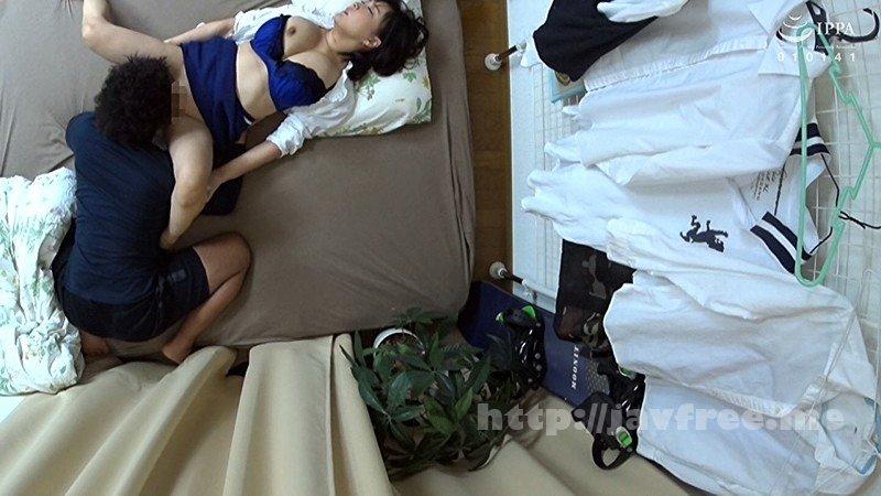 [HD][JJAA-006] 飲み会帰りに終電を逃して困っている熟女を自宅に1泊させてあげました。6 - image JJAA-006-5 on https://javfree.me