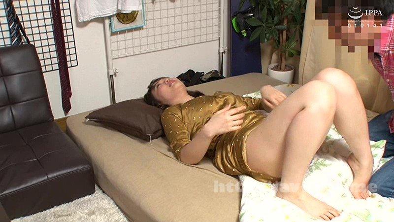 [JJAA-008] 飲み会帰りに終電を逃して困っている熟女を自宅に1泊させてあげました。8 - image JJAA-008-8 on https://javfree.me