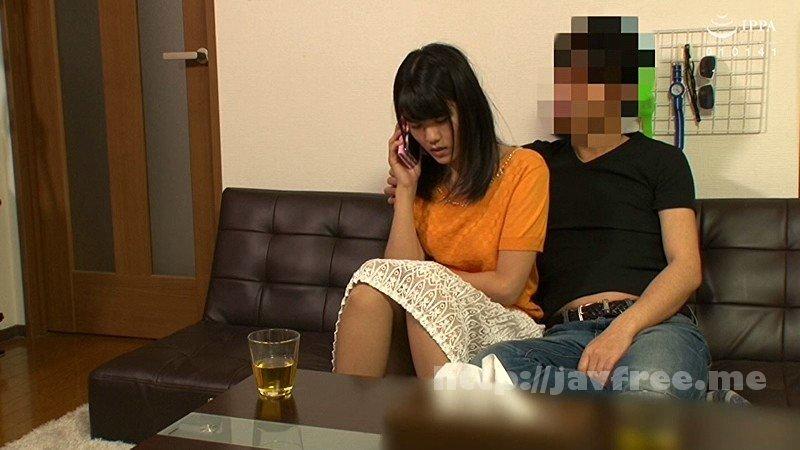 [HD][JJAA-010] 飲み会帰りに終電を逃して困っている熟女を自宅に1泊させてあげました。10 - image JJAA-010-2 on https://javfree.me