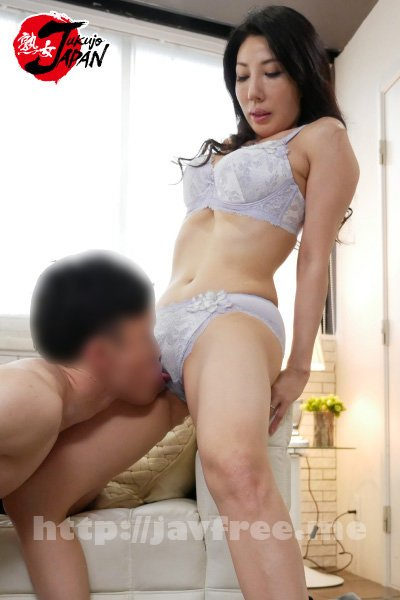 [HD][JJCC-009] 人妻のあふれる蜜 さえこ - image JJCC-009-3 on https://javfree.me
