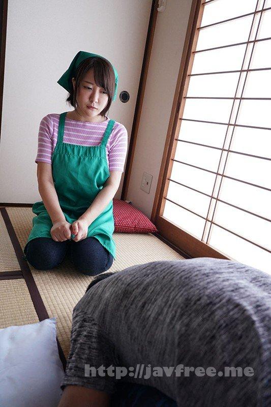 [HD][JJDA-012] 優しいにも程がある家事代行のパート主婦 羽生アリサ - image JJDA-012-3 on https://javfree.me