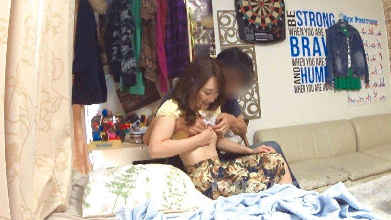 [HD][JUFE-092] ボディコン女教師痴漢 卑猥な肉体を強調させる服を選んだばかりに田舎のDQNな生徒達に狙われて… 凛音とうか - image JJPP-138-15 on https://javfree.me