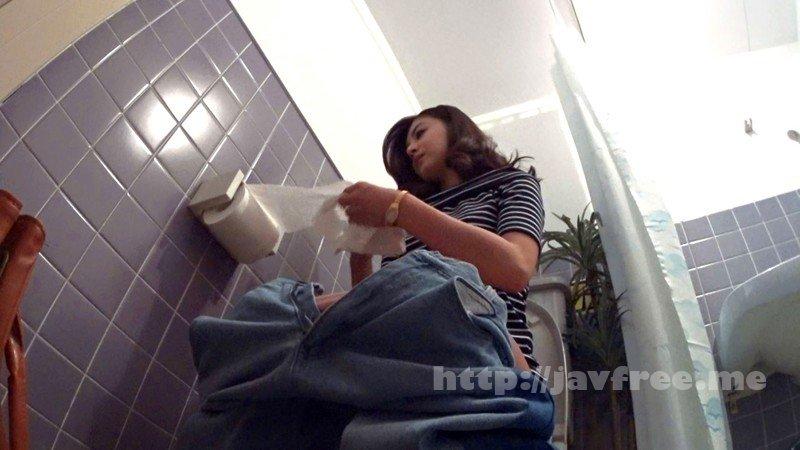 [HD][JUFE-092] ボディコン女教師痴漢 卑猥な肉体を強調させる服を選んだばかりに田舎のDQNな生徒達に狙われて… 凛音とうか - image JJPP-138-6 on https://javfree.me