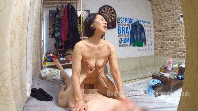 [HD][JUFE-092] ボディコン女教師痴漢 卑猥な肉体を強調させる服を選んだばかりに田舎のDQNな生徒達に狙われて… 凛音とうか - image JJPP-139-7 on https://javfree.me