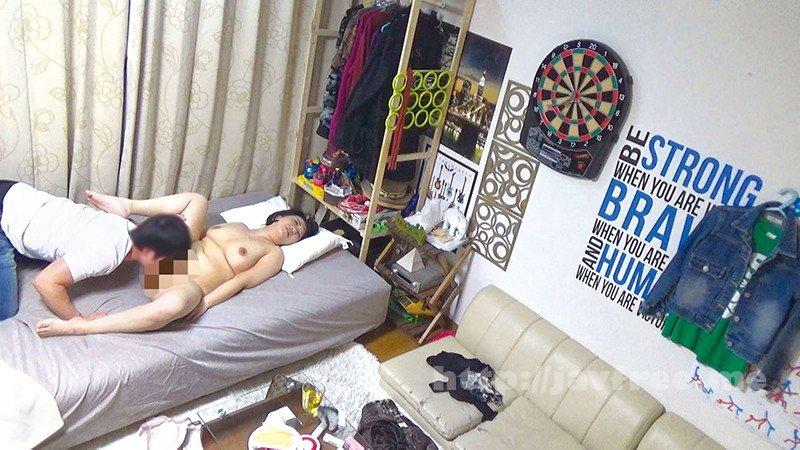 [HD][JJPP-158] イケメンが熟女を部屋に連れ込んでSEXに持ち込む様子を盗撮した動画。 FANZA限定!先行配信スペシャル!!91 - image JJPP-158-6 on https://javfree.me