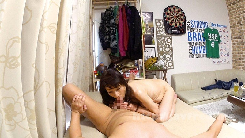 [HD][JJPP-165] イケメンが熟女を部屋に連れ込んでSEXに持ち込む様子を盗撮した動画。 FANZA限定!先行配信スペシャル!!98