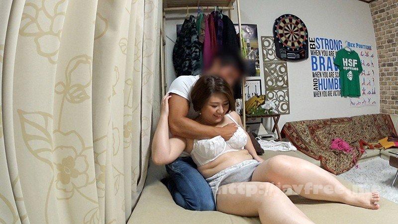 [HD][JJPP-175] イケメンが熟女を部屋に連れ込んでSEXに持ち込む様子を盗撮した動画。 FANZA限定!先行配信スペシャル!!108 - image JJPP-175-4 on https://javfree.me