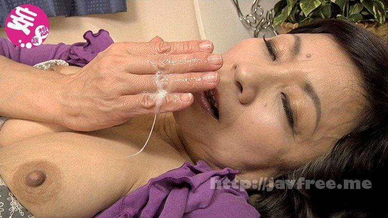[HD][JKNK-076] 六十路 濃厚マン汁オナニー - image JKNK-076-3 on https://javfree.me
