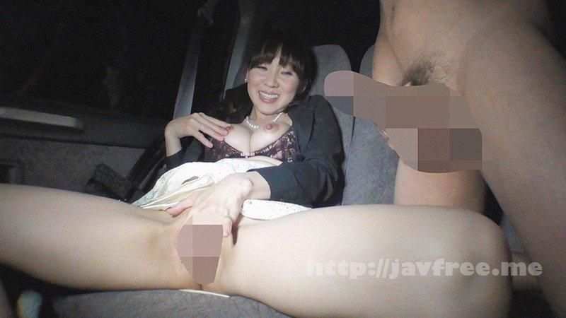 [HD][JKNK-114] 買い物途中の人妻に突然センズリ見せたら… - image JKNK-114-10 on https://javfree.me