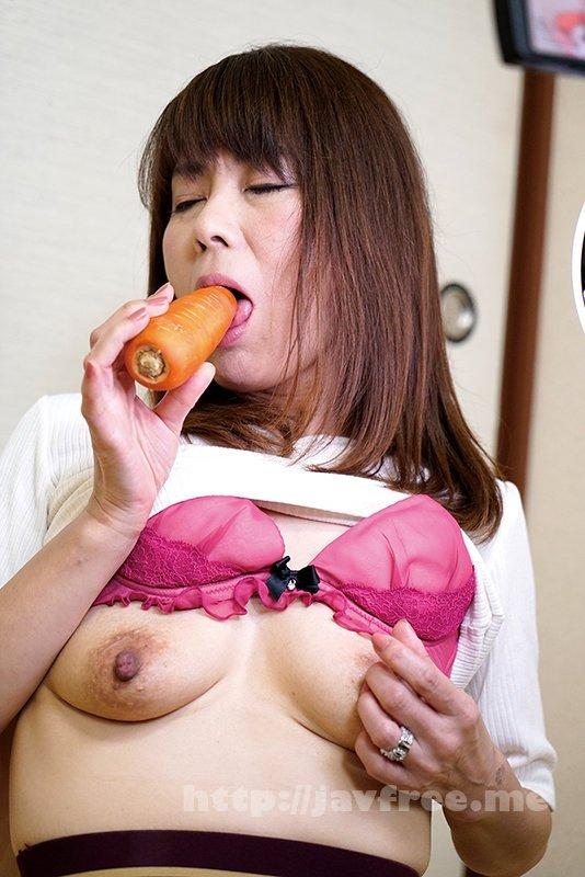 [JKNK-118] 家族には言えない!! 極太硬野菜を膣に挿入したことがある50代専業主婦… 68% - image JKNK-118-11 on https://javfree.me