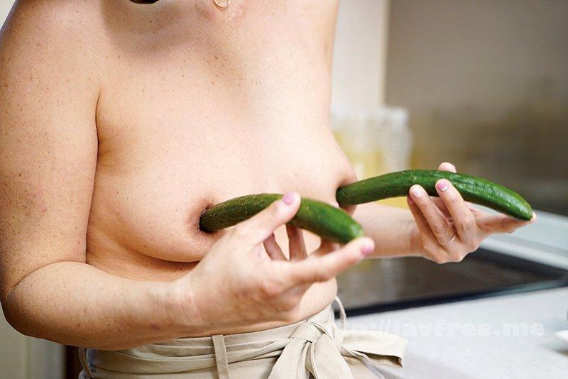 [JKNK-118] 家族には言えない!! 極太硬野菜を膣に挿入したことがある50代専業主婦… 68% - image JKNK-118-14 on https://javfree.me