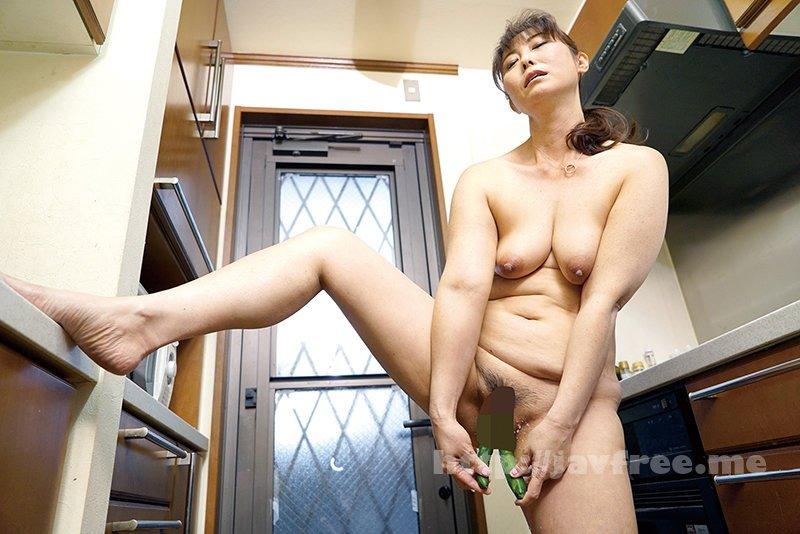 [JKNK-118] 家族には言えない!! 極太硬野菜を膣に挿入したことがある50代専業主婦… 68% - image JKNK-118-15 on https://javfree.me