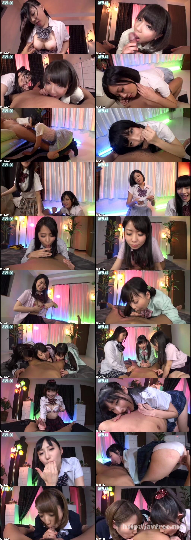 [JKS-053] JK花びらピンクサロン - image JKS-053 on https://javfree.me