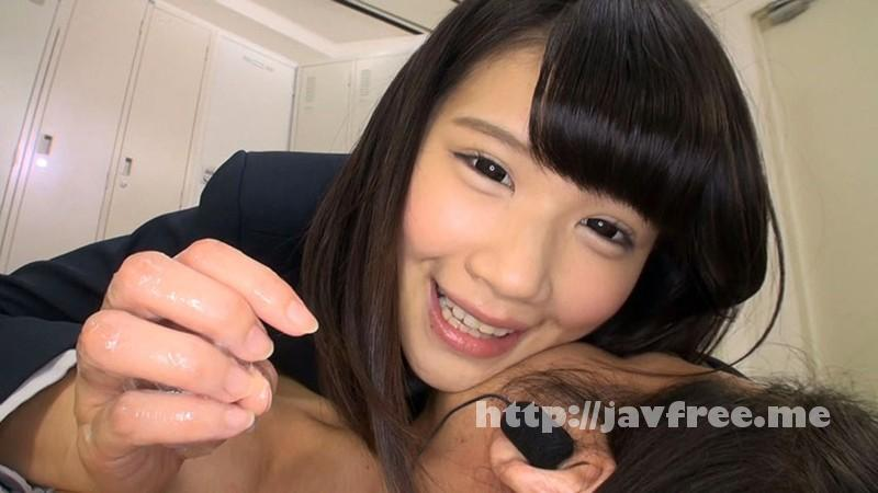 [JKS-101] 女子校生のささやき淫語手コキ - image JKS-101-4 on https://javfree.me