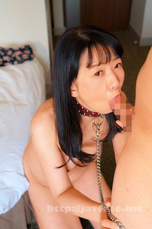 [HD][JKSR-442] 凄エグ熟女!!普通のおばさんの変態願望、叶えます。四十路・五十路の変態セックス! ゆう子 奈月 かほる 椿