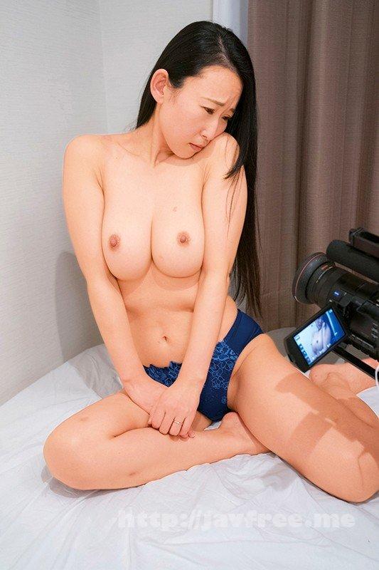 [HD][JKSR-450] 即撮影決定!熟女エロ面接 淫猥圧迫面接で恥部を晒された熟女達 初撮り4人