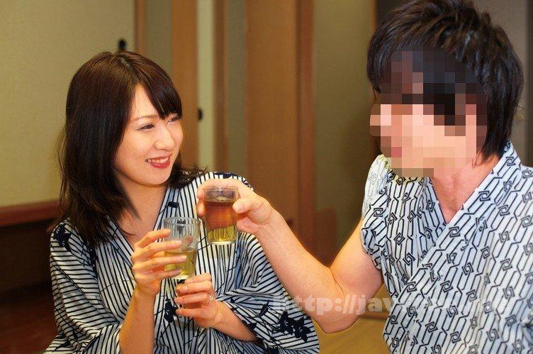 [HD][JKSR-456] 温泉レポーターとして雇った美人人妻を仕事と称して触って一緒にお酒を飲んでほろ酔いSEX! 16人4時間