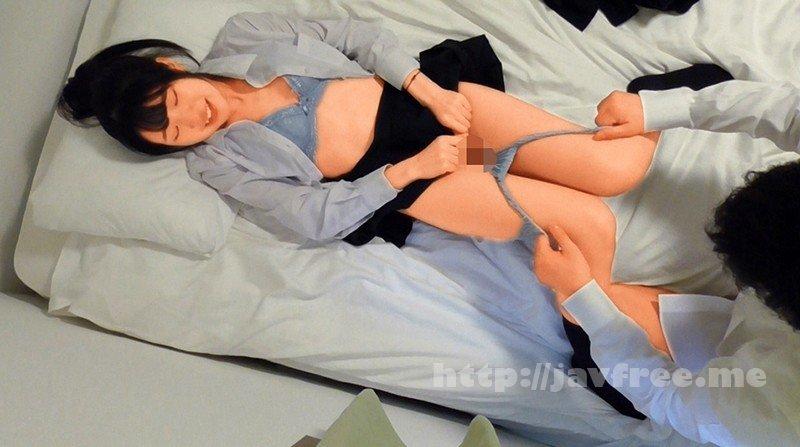 [HD][JKSR-485] 【流出映像】 女子○生 部活合宿セックス2 和姦・夜●い・襲われ3P・風呂・着替え盗撮…他わいせつ動画多数 - image JKSR-485-5 on https://javfree.me