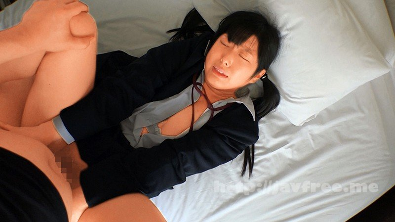 [HD][JKSR-498] 午前10時 学校どうしたの… なな 前乃菜々 - image JKSR-498-15 on https://javfree.me