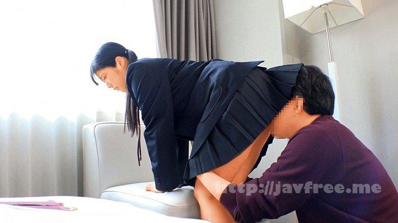 [HD][JKSR-498] 午前10時 学校どうしたの… なな 前乃菜々 - image JKSR-498-8 on https://javfree.me