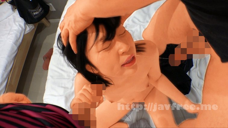 [HD][JKSR-502] 【流出映像】 女子○生 部活合宿セックス4 和姦・夜●い・襲われ3P・風呂・着替え盗撮…他わいせつ動画多数 - image JKSR-502-17 on https://javfree.me