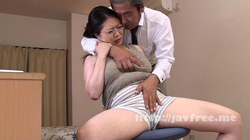 [JKZK-023] 親父の教え子 杉原えり - image JKZK-023-1 on https://javfree.me