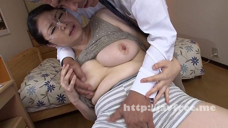[JKZK-023] 親父の教え子 杉原えり - image JKZK-023-2 on https://javfree.me