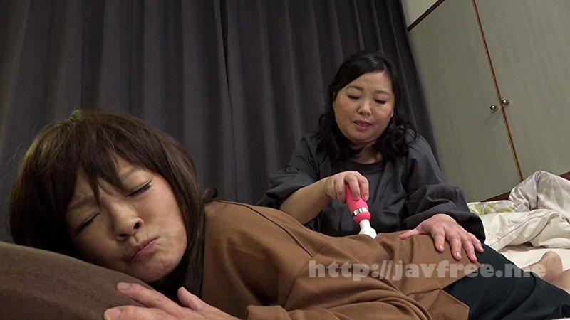 [HD][JLZ-029] 熟女レズ 豊満ボディの勧誘テクニック 石橋ゆう子 北村好子
