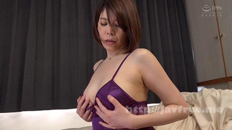 [HD][JLZ-030] 巨乳レズ もう許して!お姉さんが妹の指でイカされまくり 冴島加恋 白石蓮