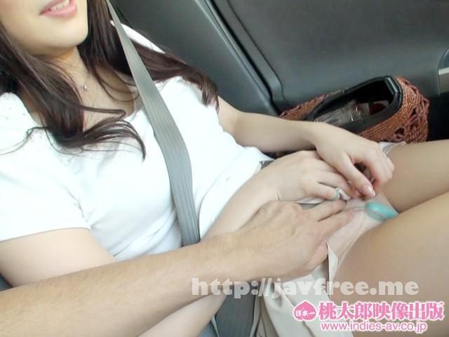 [JMD 104] わたし、女々しいんです…人妻 沢田洋子 25歳 永沢まおみ 水澤まお JMD
