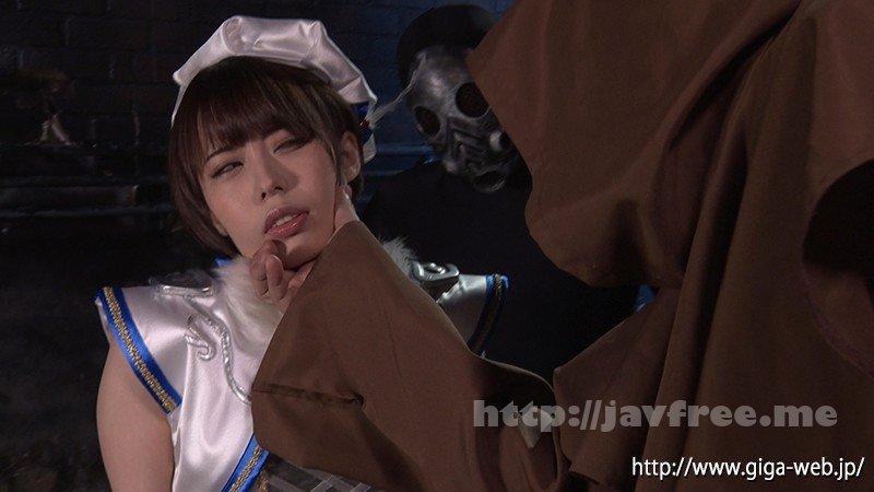 [JMSZ-076] 美魔女フォンテーヌ ~屈辱のガクガク痙攣イキ~ 川菜美鈴