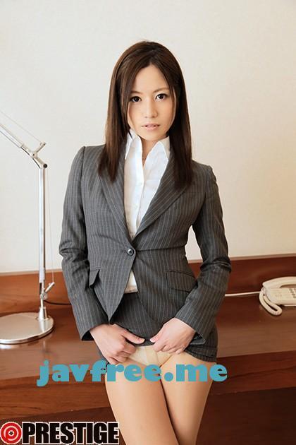 [JOB-030] 働くオンナ2 VOL.34 - image JOB-030a on https://javfree.me