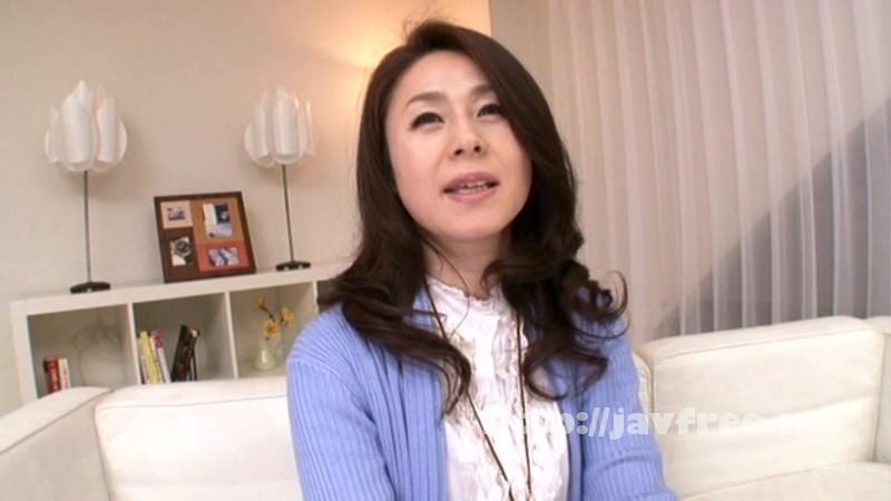 [JRZD-381] 初撮り人妻ドキュメント 石野裕己 - image JRZD-381-1 on https://javfree.me