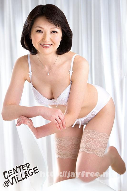 [JRZD 513] 初撮り人妻ドキュメント 来生じゅん子 来生じゅん子 JRZD