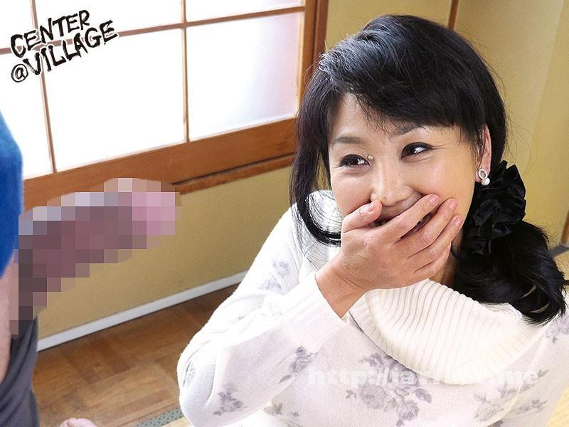 [JRZD-534] 初撮り人妻ドキュメント 袖川弥生 - image JRZD-534-8 on https://javfree.me