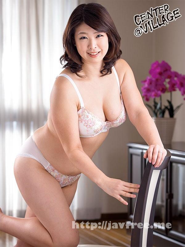 [JRZD 535] 初撮り人妻ドキュメント 今井優華 今井優華 JRZD