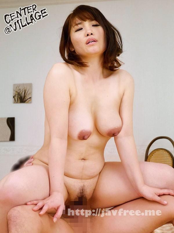 [JRZD-539] 初撮り人妻ドキュメント 仁科あや子 - image JRZD-539-9 on https://javfree.me