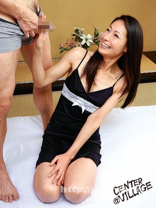 [JRZD 541] 初撮り人妻ドキュメント 新藤れいか 新藤れいか JRZD