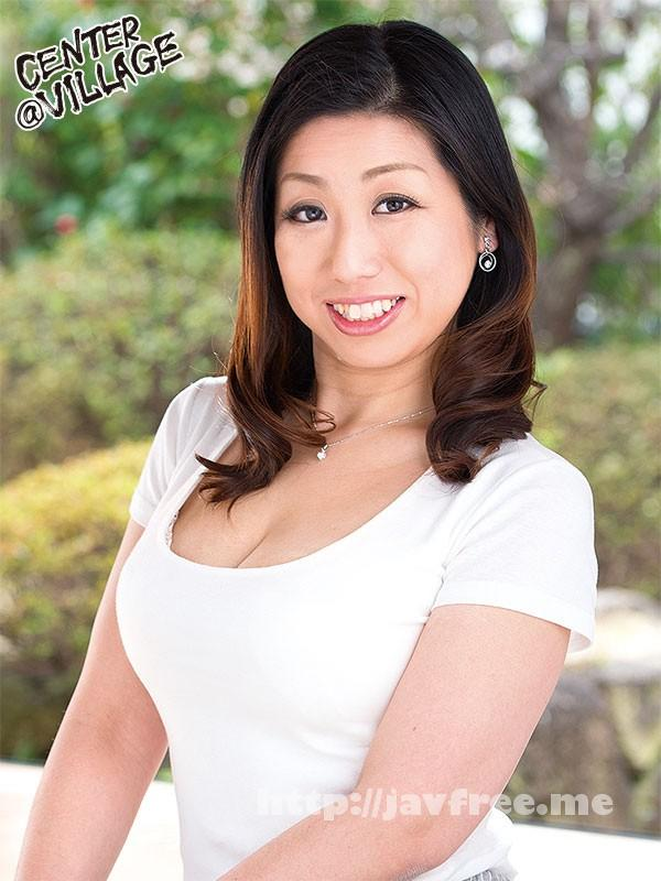 [JRZD-551] 初撮り人妻ドキュメント 藤澤美雪 - image JRZD-551-1 on https://javfree.me