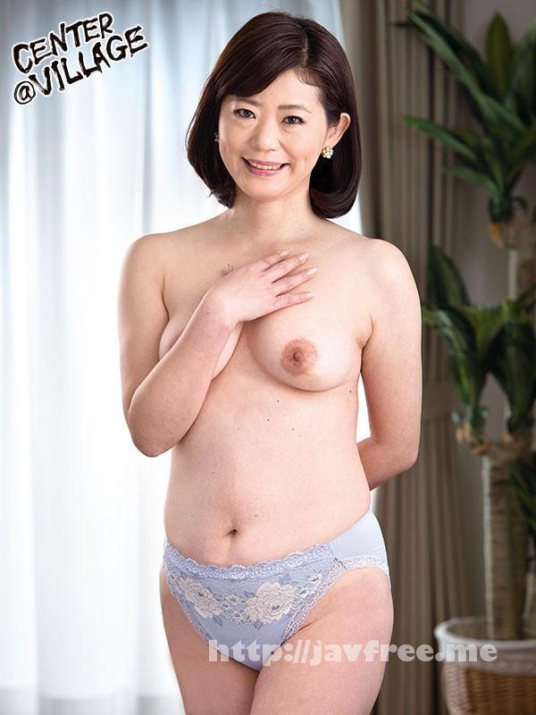 [JRZD 560] 初撮り人妻ドキュメント 藤堂さゆみ 藤堂さゆみ JRZD
