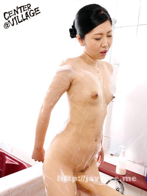 [JRZD 583] 初撮り人妻ドキュメント 橋本ありさ 橋本ありさ JRZD